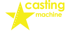 Casting Machine Agency